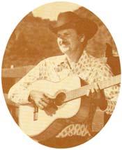 Bud Dashiell LP